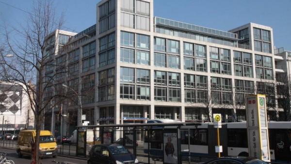 BMG will kein Bundesgesetz für Stationsapotheker