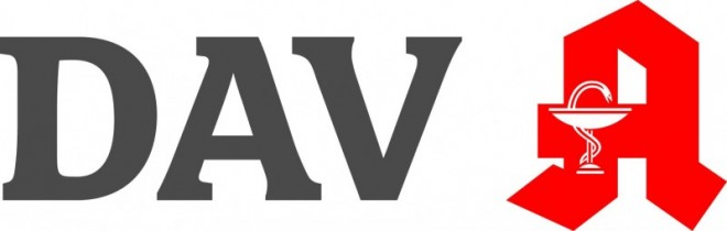 Bild 182550: logo_dav_cmyk
