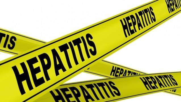 An Hepatitisinfektionen sterben mehr Menschen als an HIV/Aids. (Bild: waldemarus/Fotolia)