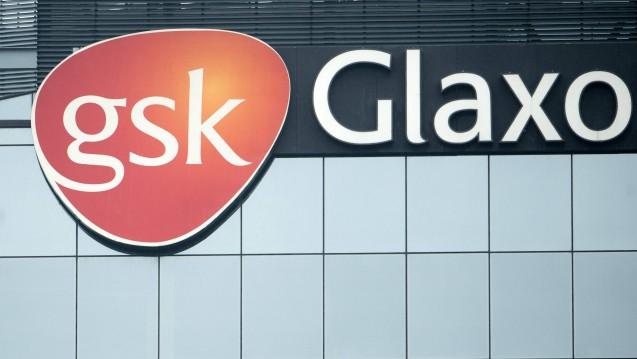 Die EU-Wettbewerbsbehörde hat die OTC-Fusion von GSK und Pfizer erlaubt. Für den deutschen Markt entsteht ein neuer Branchenprimus, an dem GFSK die Mehrheit halten soll. (Foto: imago images / ZUMA press)