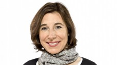 Soll die Finanzierung der PTA-Ausbildung in Westfalen-Lippe sicherstellen: Kammerpräsidentin Gabriele Regina Overwiening. (Foto: ABDA)