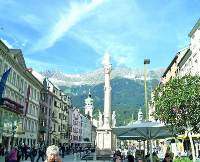D3911_kuv_DPhG_Innsbruck.jpg