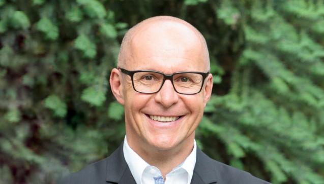 Jörg Schneider (Nordrhein-Westfalen, AfD) (Foto: AfD)