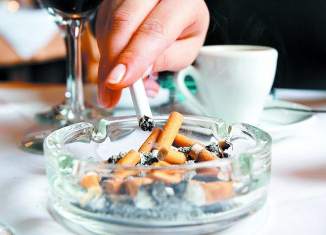 D242011_pri_nicotin.jpg