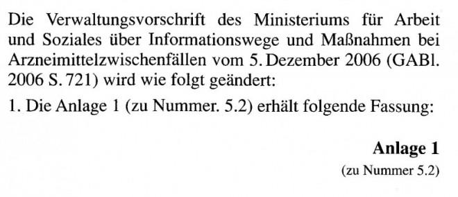 Pharmarecht_1.tif