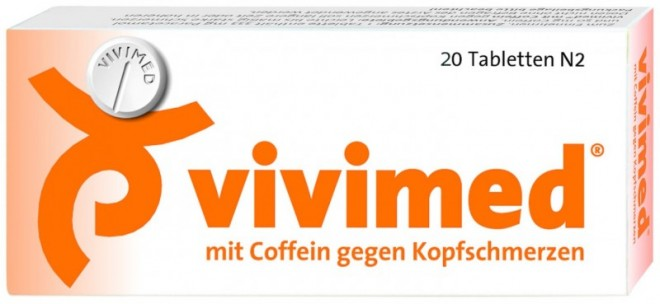 Bild 174306: D352013_vivimed coffeinneu