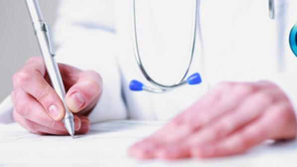 Kassen-Appell an Ärzte
