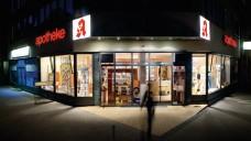 Nacht- und Notdienste gehören zur Apotheke – doch sie sollten besser bezahlt sein, findet eine Mehrheit der Apothekenleiter. (Foto: ABDA)
