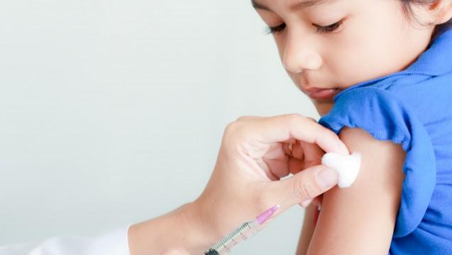 Auf den Philippinen wurde Anfang Dezember das landesweite Dengue-Impfprogramm für rund 700.000 Kinder abgebrochen.(Foto:Sura Nualpradid / stock.adobe.com)