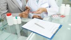 Medikationsanalyse als Standardleistung in Apotheken? Nach Ansicht von Ina Richling ist es an der Zeit dafür. (m / Foto: DragonImages / stock.adobe.com)