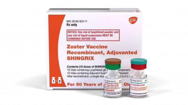 Zwei Jahre Shingrix – wo stehen wir bei den Impfquoten?