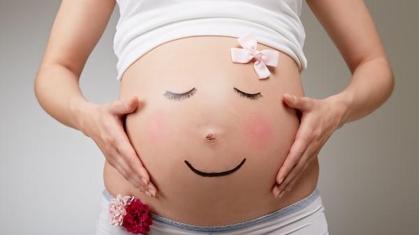 Schwangere MS-Patientinnen dürfen Interferon beta erhalten
