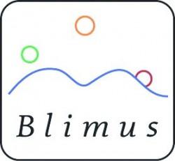 D3410_wt_pp_Blimus_1.jpg
