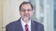 """""""Ich würde dem Gesetz zustimmen"""", sagt NRW-SPD-Gesundheitsexperte Michael Scheffler auf die Frage hin, ob er Versandapotheken mit dem Rx-Versandverbot einen Strich durch die Rechnung machen würde. (Foto: Scheffler)"""