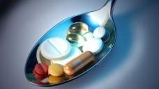 Den Geschmack von Arzneimitteln hat man im Land der Gourmets untersucht. (Foto: Bilderbox)