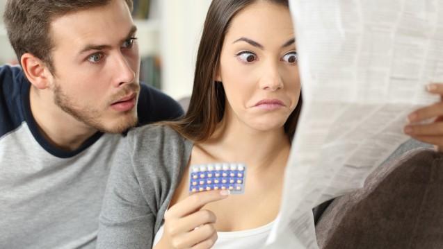 Craigslist männer suchen frauen und rote pille