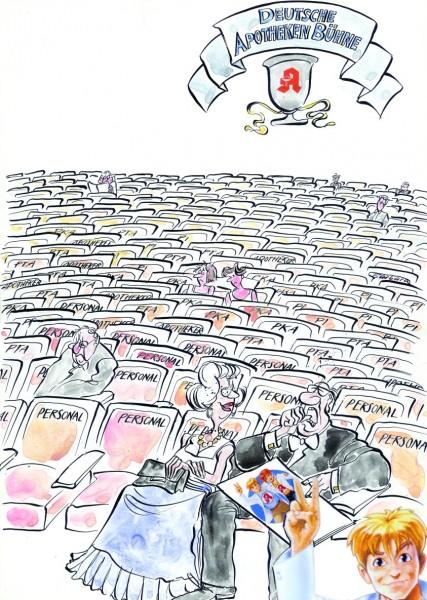 D2310_Cartoon.jpg