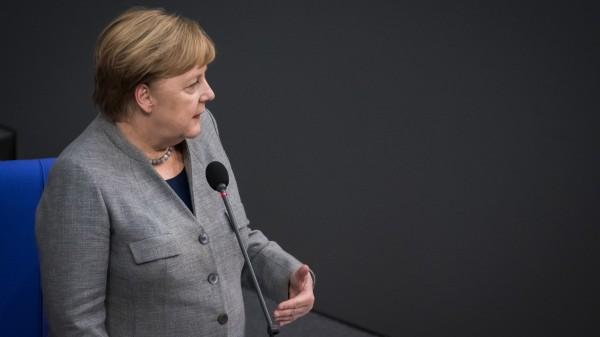 """Bundesregierung: Ausnahmen von der Bonpflicht nur bei """"sachlichen Härten"""""""