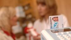 Die eGK - was wird sie Apotheken für das Medikationsmanagement bieten? (Foto: TK)