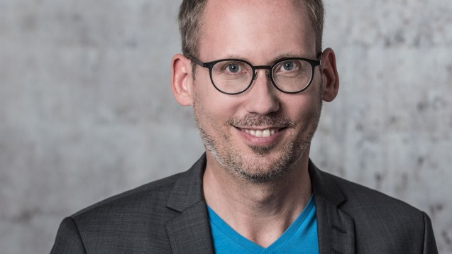 Hessens Gesundheitsminister Kai Klose (Grüne) – wird er den hessischen Apotheken die nötige Unterstützung zusagen? ( r / Foto: Kai Klose)