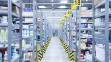 Der EU-Versender Shop Apotheke wurde in den Börsenindex SDAX aufgenommen. ( r / Foto: Shop Apotheke)
