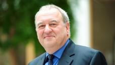 LAV-Vorsitzender Fritz Becker ist zuversichtlich, dass bald klar ist, welche RetaxatIonen nach den neuen Regelungen des Rahmenvertags zu behandeln sind. (Foto: LAV)