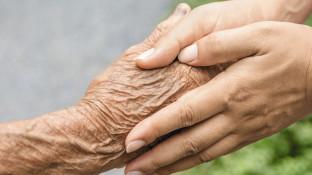 Krebs im Alter - jeder Fall ein Einzelfall