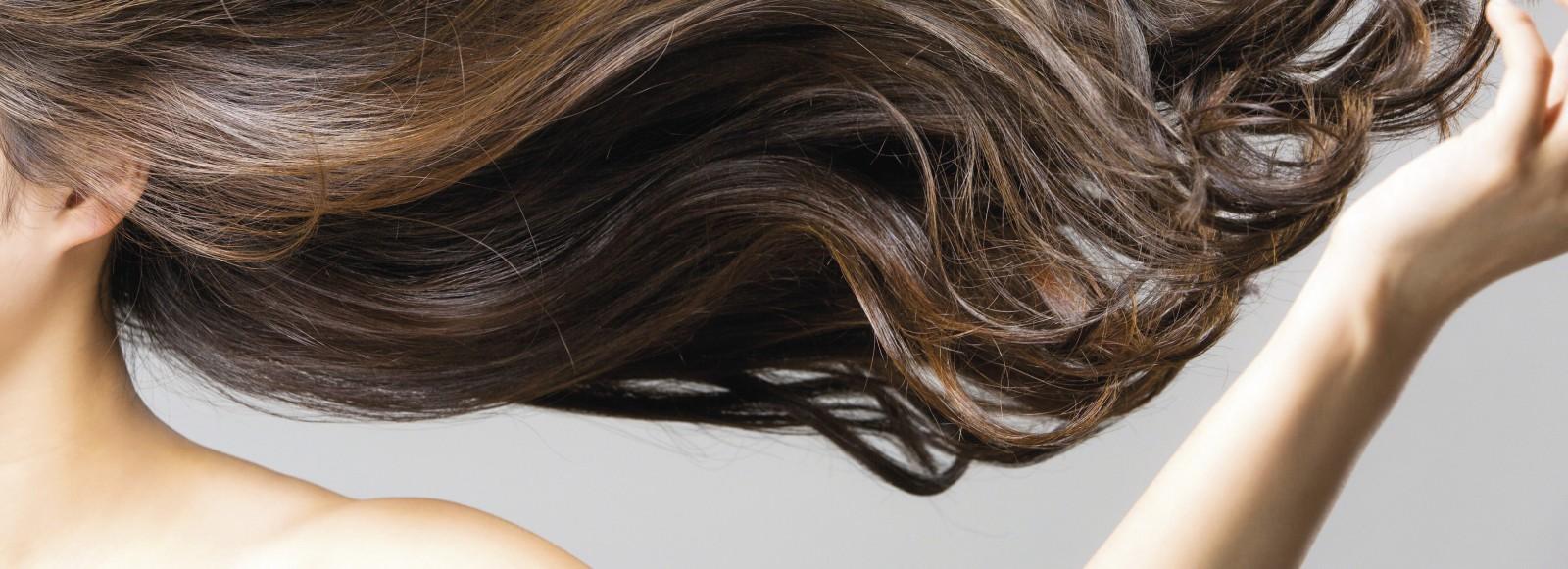 Beim haarausfall ist viel normal waschen wie Haarausfall beim
