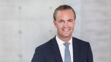 Dr. Philipp Siebelt, Chef der ARZ Haan Gruppe, erklärt gegenüber DAZ.online, wie sich sein Unternehmen mit einer neuen Digitaltochter auf das kommende E-Rezept vorbereitet. (Foto: ARZ)
