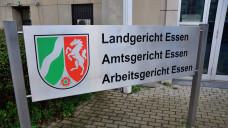 Im Prozess gegen den Zyto-Apotheker Peter S. wurden am heutigen Mittwoch zwei frühere Kolleginnen des Apothekers verhört. (Foto: hfd / DAZ.online)