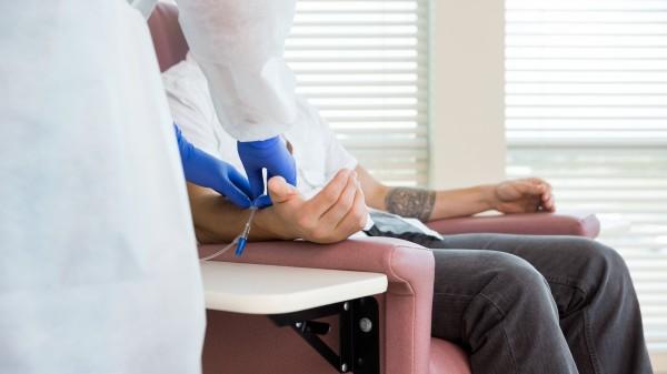 Kliniken fürchten um Liefersicherheit in der ambulanten Zyto-Versorgung