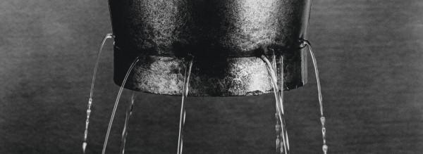 Vom Loch im Zahn zum Leck im Gefäß