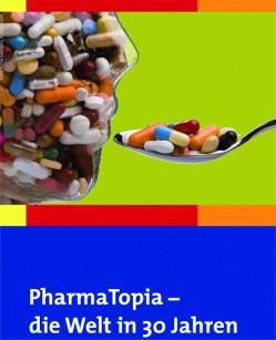 D3611_www_PharmaTopia.jpg