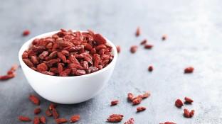Super-Food mit Nebenwirkungen