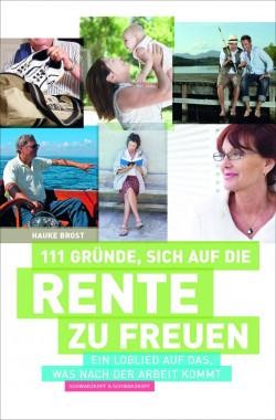 D2012_wt_li_Buchtipp Rente.jpg
