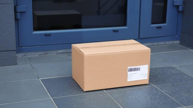 Auch Arzneimittelversender aus dem EU-Ausland müssen die Vorgaben der Apothekenbetriebsordnung zu Transport und Lagerung von Arzneimitteln beachten. (c / Foto: New Africa / stock.adbobe.com)