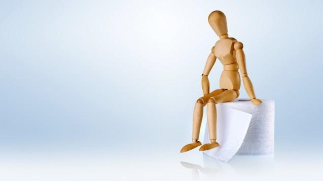 Können Probiotika wirklich erwiesenermaßen Darmbeschwerden lindern, zum Beispiel bei Patienten mit Reizdarmssyndrom? (Foto:janvier /stock.adobe.com)