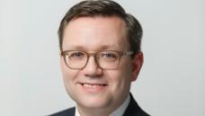 Dr. Sebastian Schwintek ist nicht mehr Geschäftsführer des Apothekerverbandes Westfalen-Lippe. (Foto: AVWL)