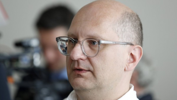 Bottroper Zyto-Apotheker zahlt Abfindung nicht - Whistleblower klagt weiter