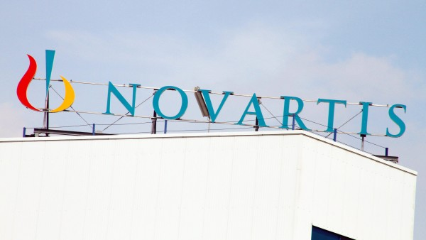 Verkauft Novartis seine Derma-Generika nach Indien?