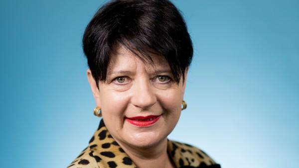 """""""Wir und die Grünen wollten Präsenz- und Versandapotheken erhalten"""""""