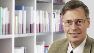 Dr. Thomas Müller-Bohn (tmb)