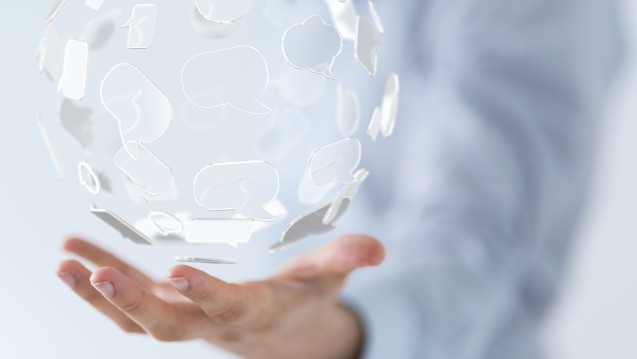 Wird der Pharmadialog am Ende nur eine große Blase gewesen sein - oder wird es handfeste Ergebnisse geben? (vege/Fotolia)