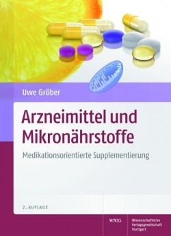 D4711_wt_fm_Groeber_neu.jpg