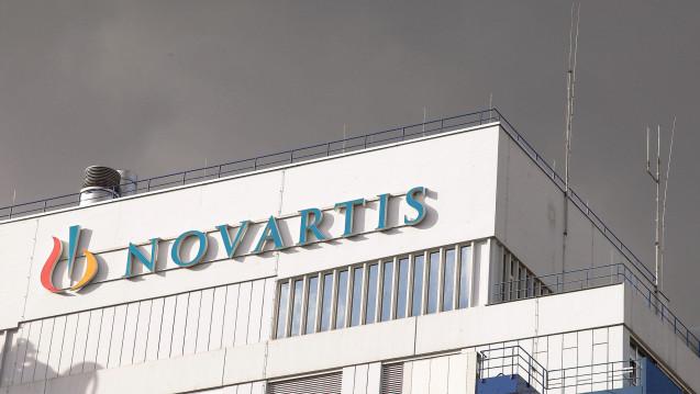 Novartis will hoch hinaus mit der Gentherapie Kymriah, deren Anwendung gerade in Spezialzentren trainiert wird. (s / Foto: Imago)