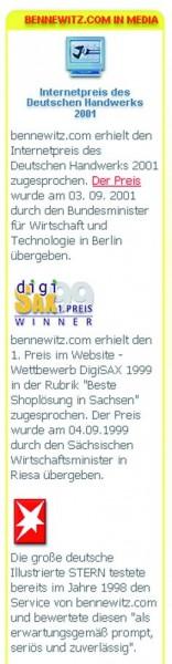 D4810_bei_Bennewitz_Stern.jpg