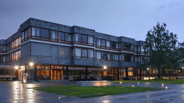 Bundesverfassungsgericht prüft SPD-Mitgliedervotum zur GroKo