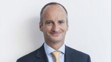 Friedemann Schmidt zum Anti-Korruptionsgesetz: Patientenschutz ist gewährleistet. (Foto: ABDA)