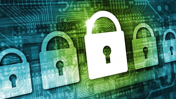 Cyberangriffe – auch für Apotheken eine Gefahr