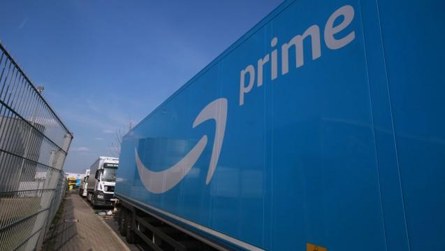 Medienberichten zufolge soll Amazon bei seinen Prime-Kunden in den USA jetzt mit der Vermarktung der US-Versandapotheke PillPack begonnen haben. (c / Foto: imago)